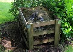Nakládání s bioodpadem