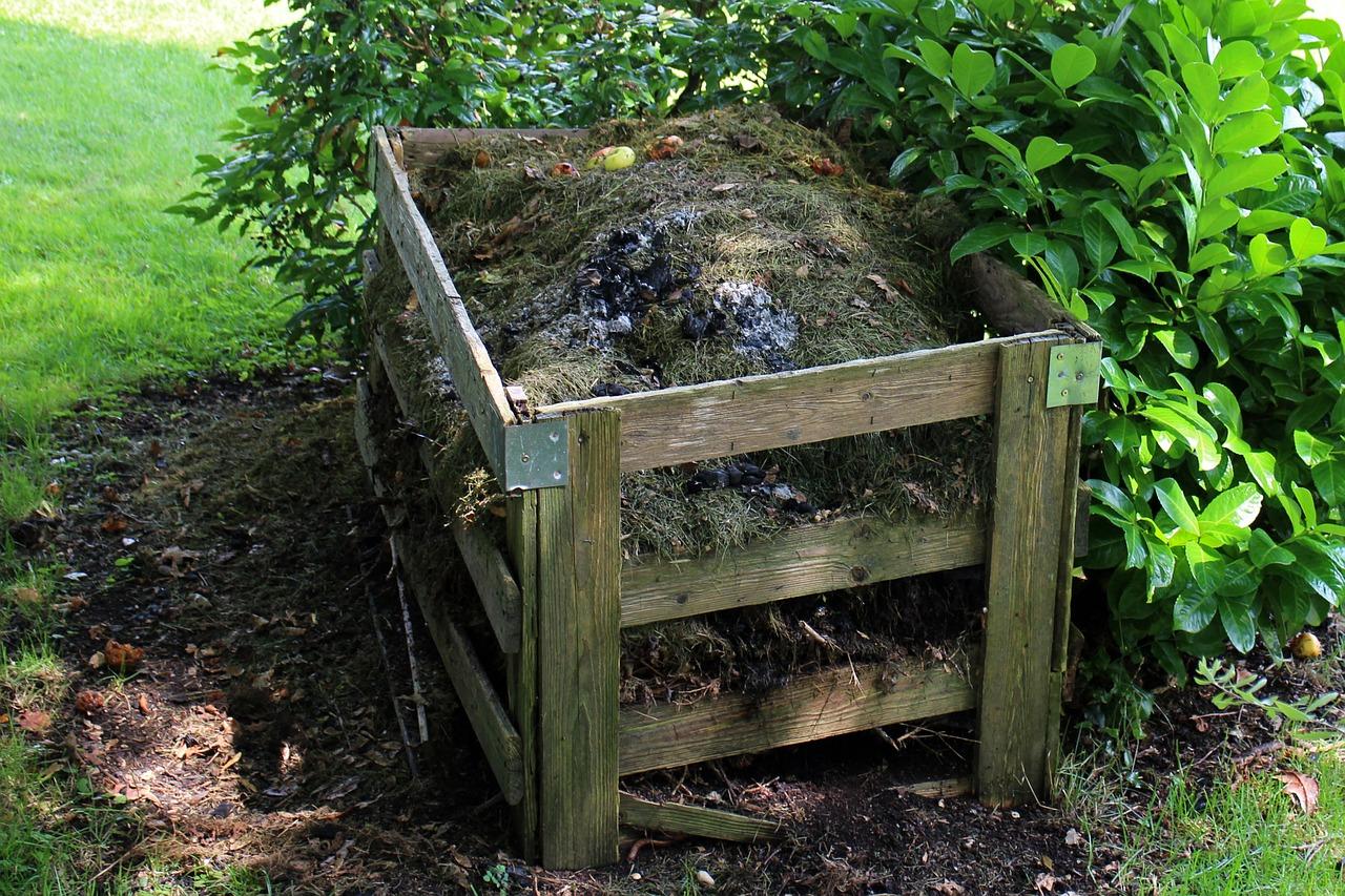 compost-419259_1280