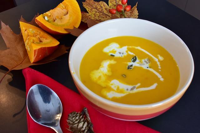 pumpkin-soup-1003488_640