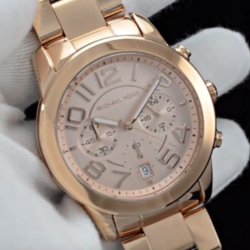 Nejhezčí značkové hodinky již koupíte bez nutnosti osobního bankrotu