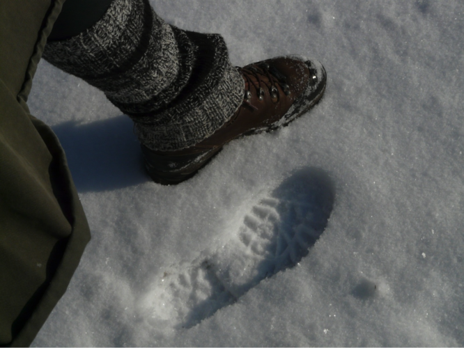 Zimní obuv Tamaris je sázka na jistotu
