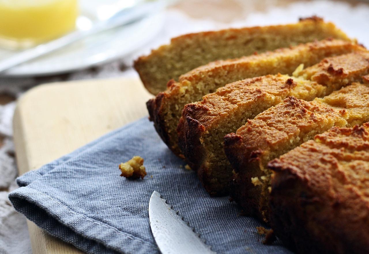 bread-1460402_1280