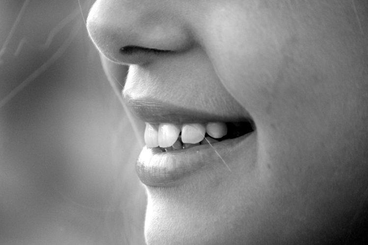 Preventivní zubařské prohlídky nejen pro těhotné