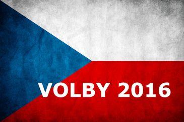 Volby očima bookmakerů: ČSSD má jasnou pozici pouze ve čtyřech krajích!
