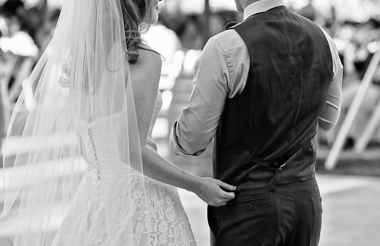 wedding-1164933_1280