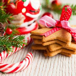 Vánoce ve znamení kvality