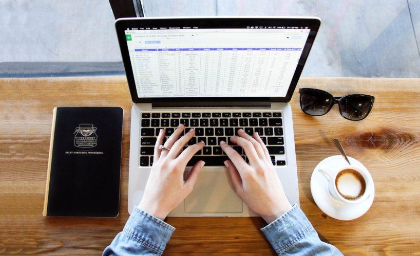 Neumíte s Excelem? Nejvyšší čas se to naučit