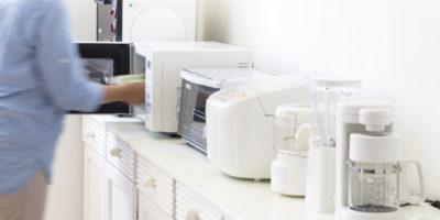 Technika přináší více stresu do evropských domácností
