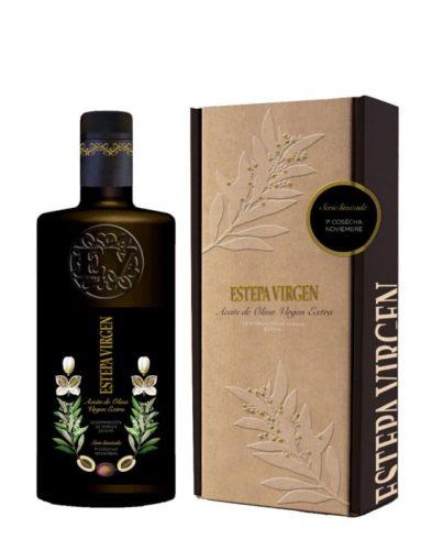 Správná žena ví, kde nakoupit španělský olivový olej za výhodnou cneu