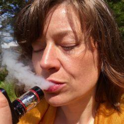 Nevíte jakou e-cigaretu? Zkuste Joyetech