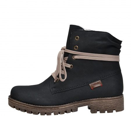 Je čas vybrat si správnou podzimní obuv!