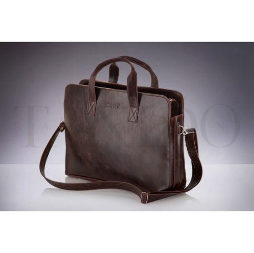 Na co se zaměřit při koupi pánské tašky