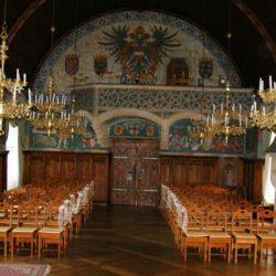 hrad-bouzov-interier