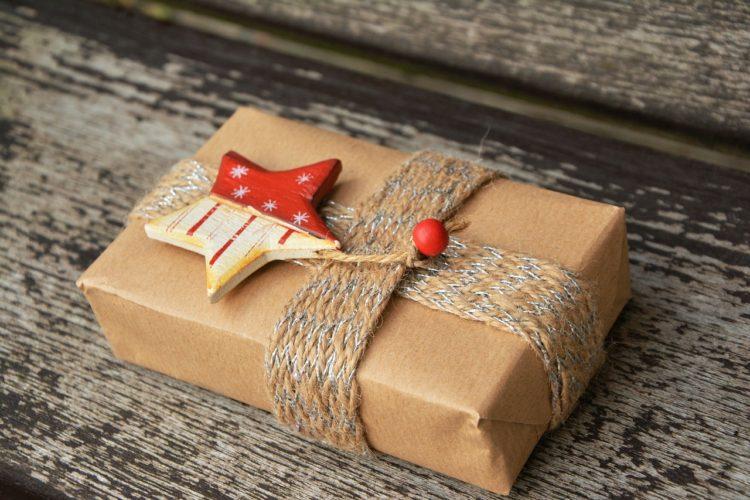 Sežeňte vašim blízkým vhodný dárek na poslední chvíli
