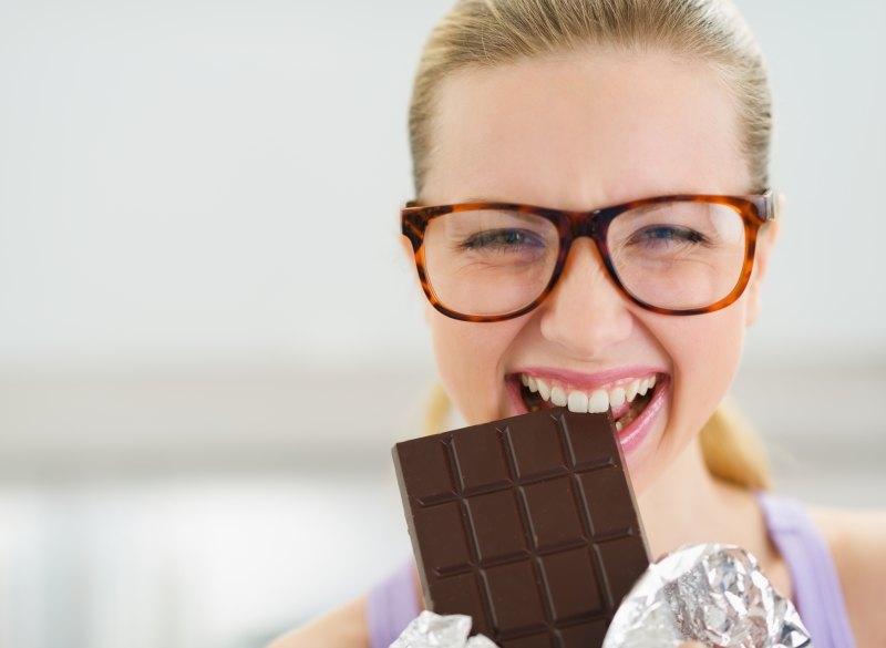 cokolada_bryle