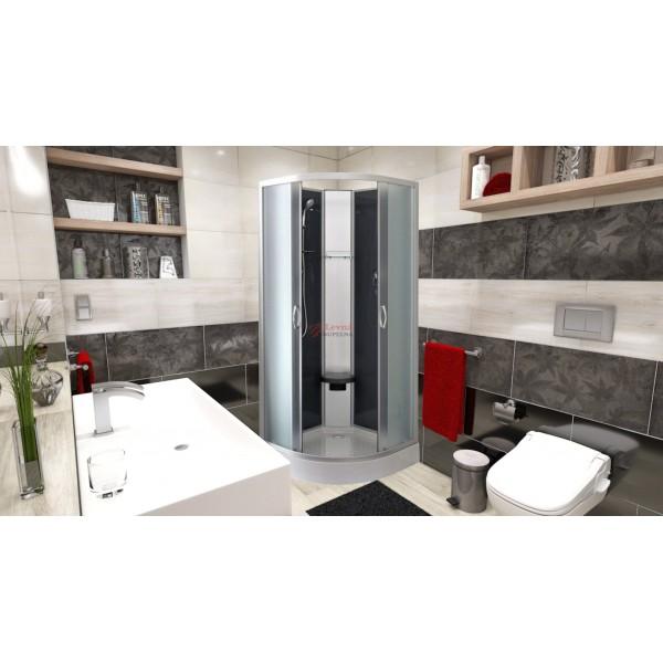 koupelna-marty1-600x600