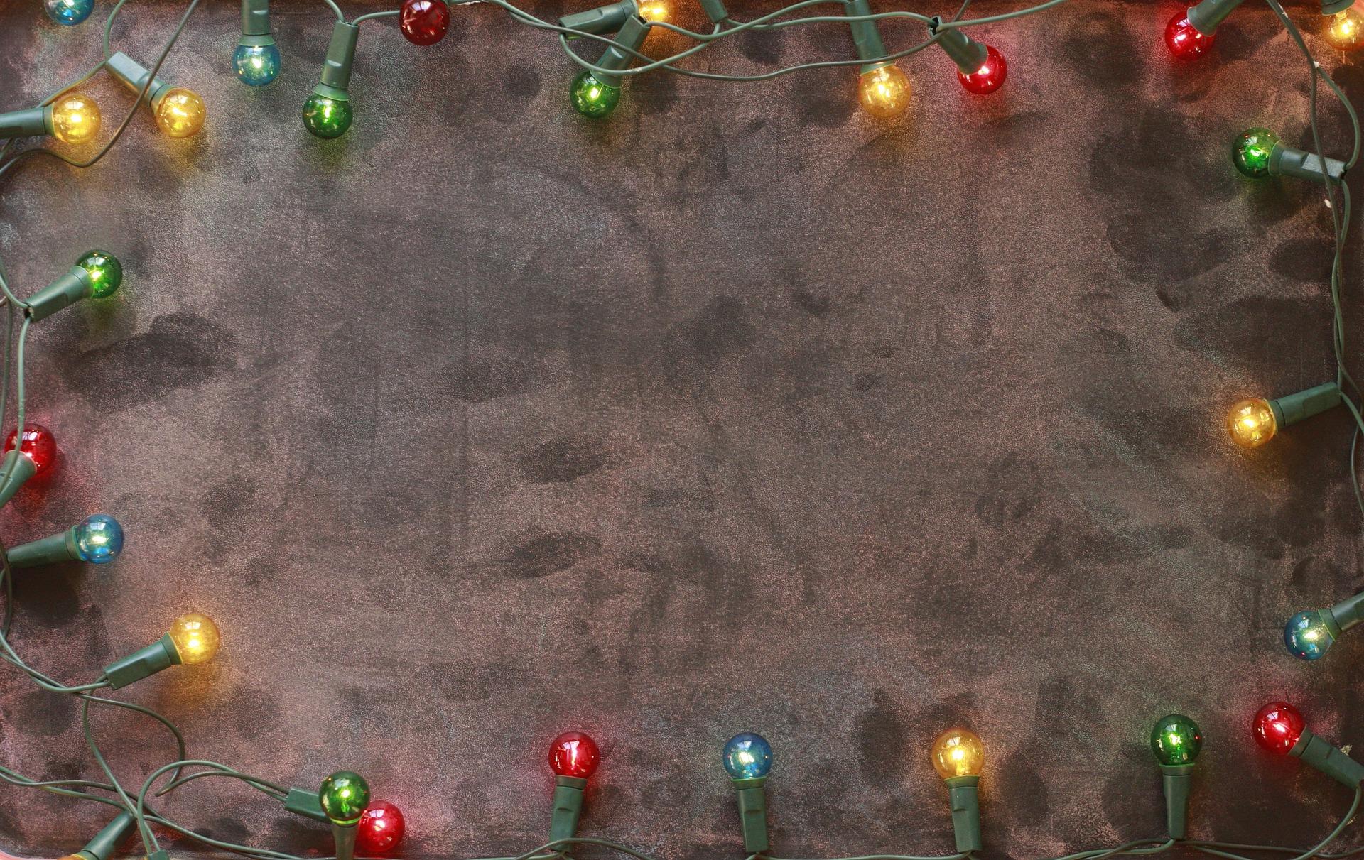 christmas-1140818_1920