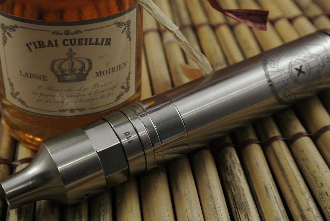 e-cigarette-668446_1280