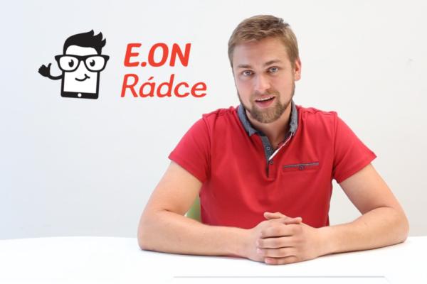 EON-Radce2-600x400