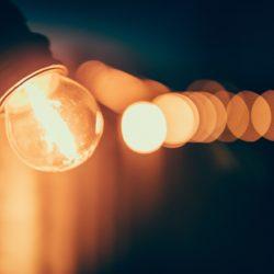 light-2571920_1920