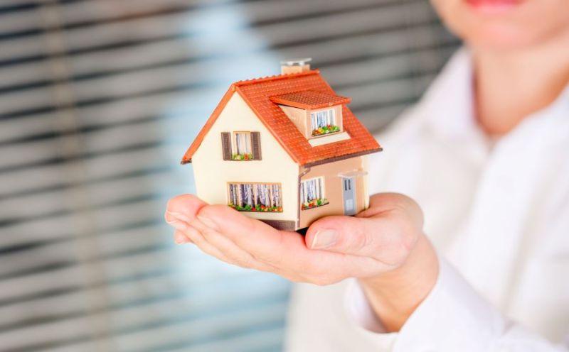 Proč se vyplatí mít pojištění bydlení a jak vybrat správně?