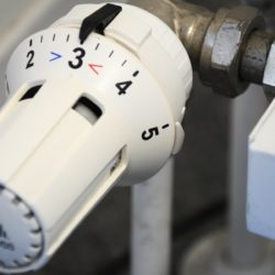 thermostat-250556_1920