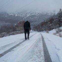 snow-929099_1920