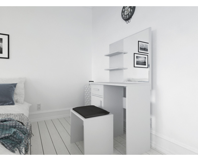 toaletni-stolek-s-taburetem-a-policemi-800x650