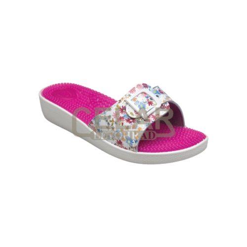 Zdravotní obuv: Víte, jak ji poznat a kde nakupovat?