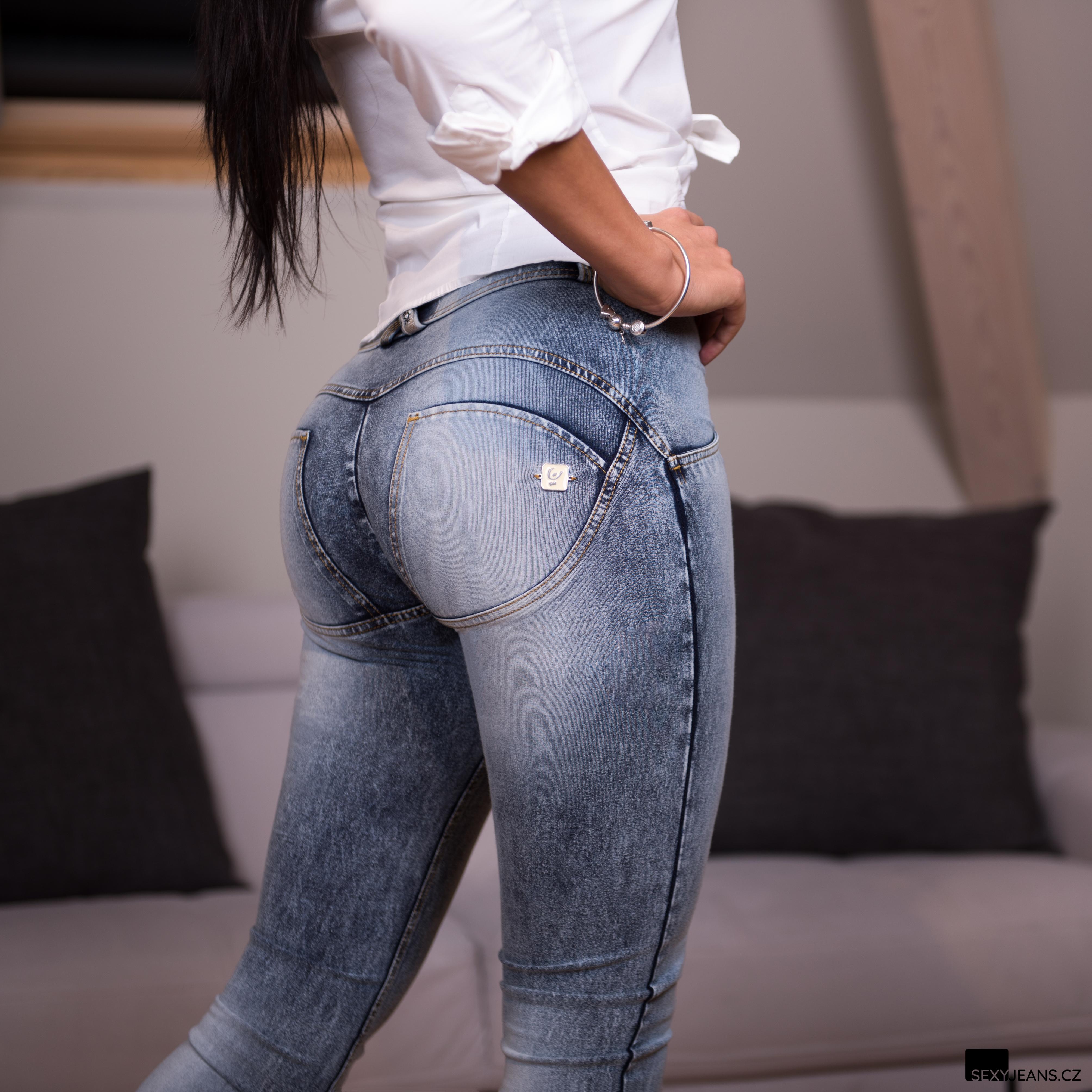 jeans-modre-seprane05