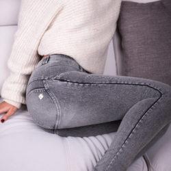jeans-sede-seprane08