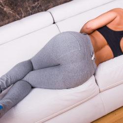 kalhoty-sede-melirovane-normalni-pas07