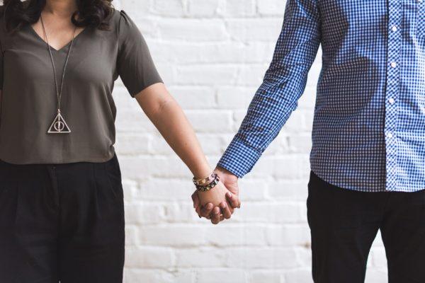 Zbavte se bolesti i necitlivosti při milování jednou provždy díky vaginálnímu mapování