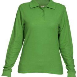 Kvalitní textil nakupujte přímo od výrobce