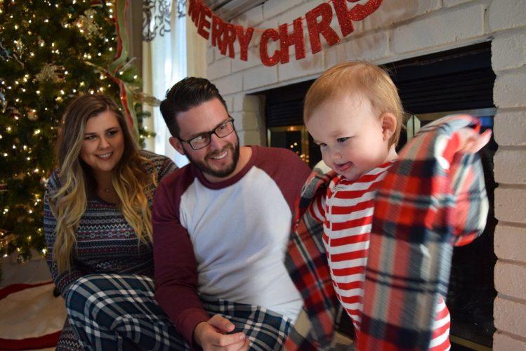 Vánoční koledy a jejich historie. Jaké máte nejraději vy?