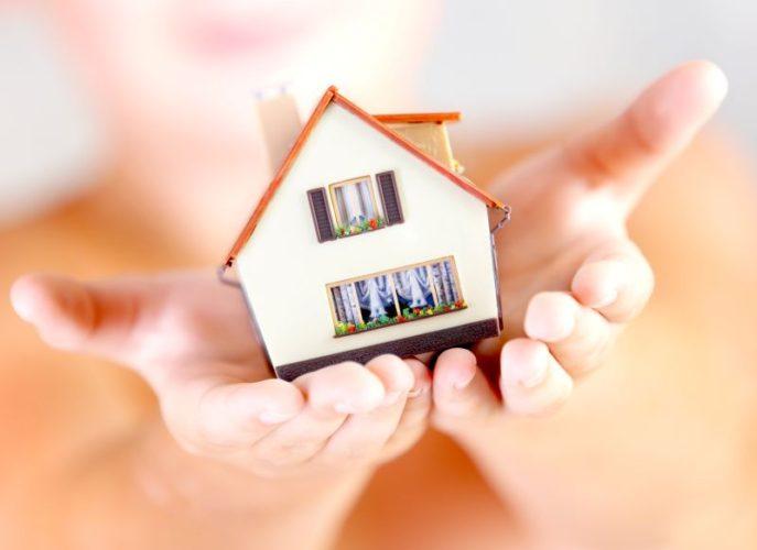 Zabezpečený rodinný majetek? Jedině se správným pojištěním!
