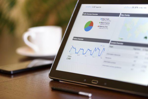 Reklama na internetu: Jak se propagovat online, abychom pomohli našemu podnikání?