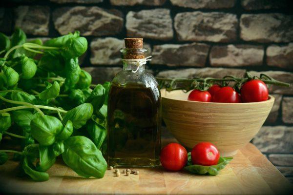 Kvalitní rajčata na váš stůl